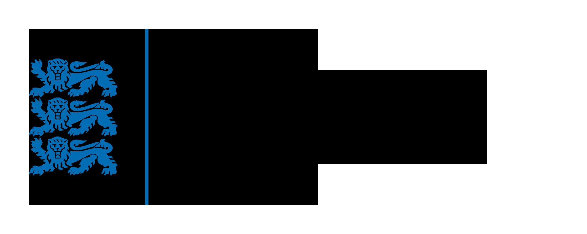0_haridusmin_3lovi_eng