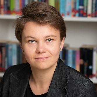 Miina Leemets