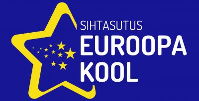 Sihtasutus Euroopa Kool