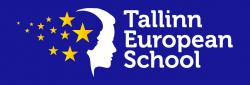 TEK_logo_ingliskeelne_blue